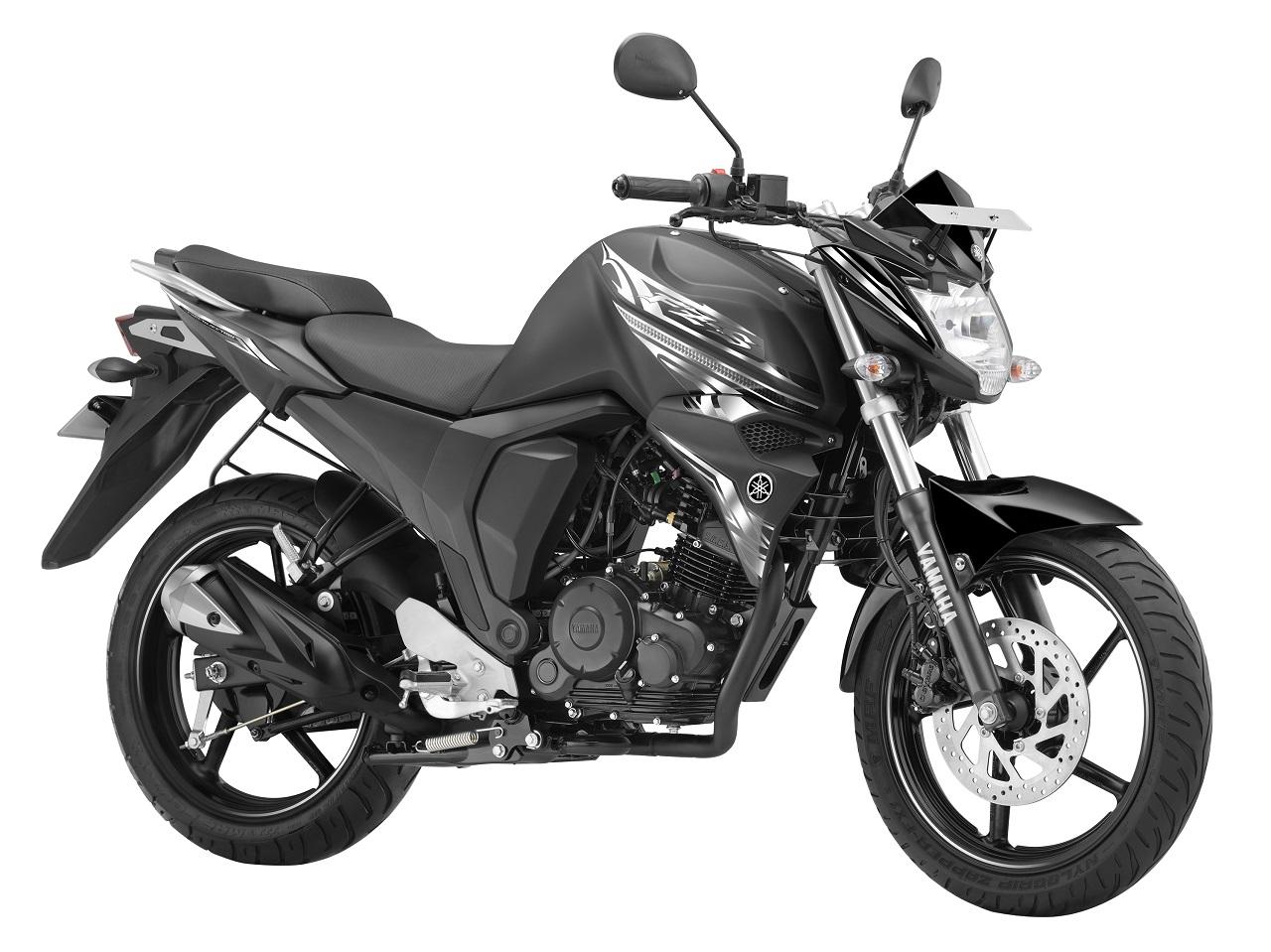Yamaha Mt For Sale Mumbai