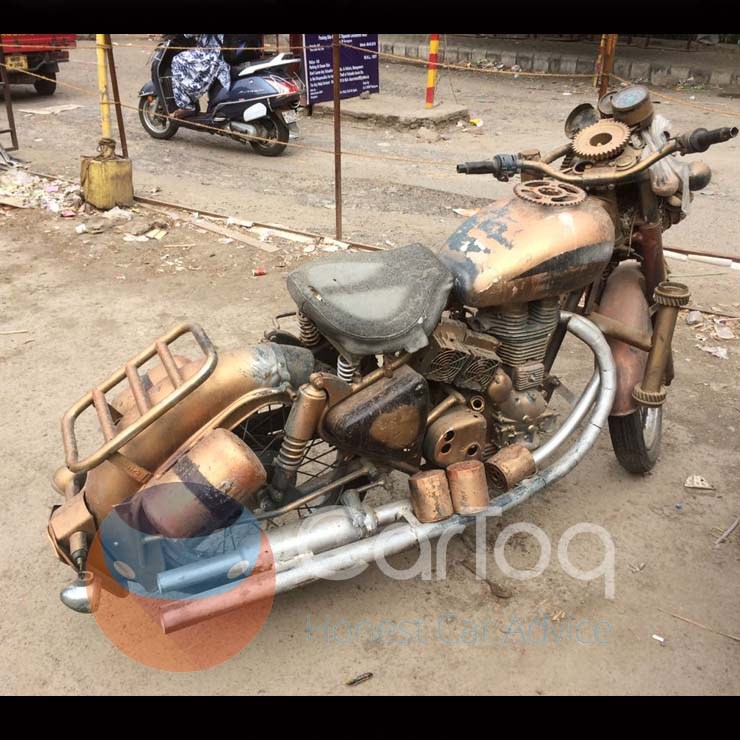modified-royal-enfield-mad-max-images-3
