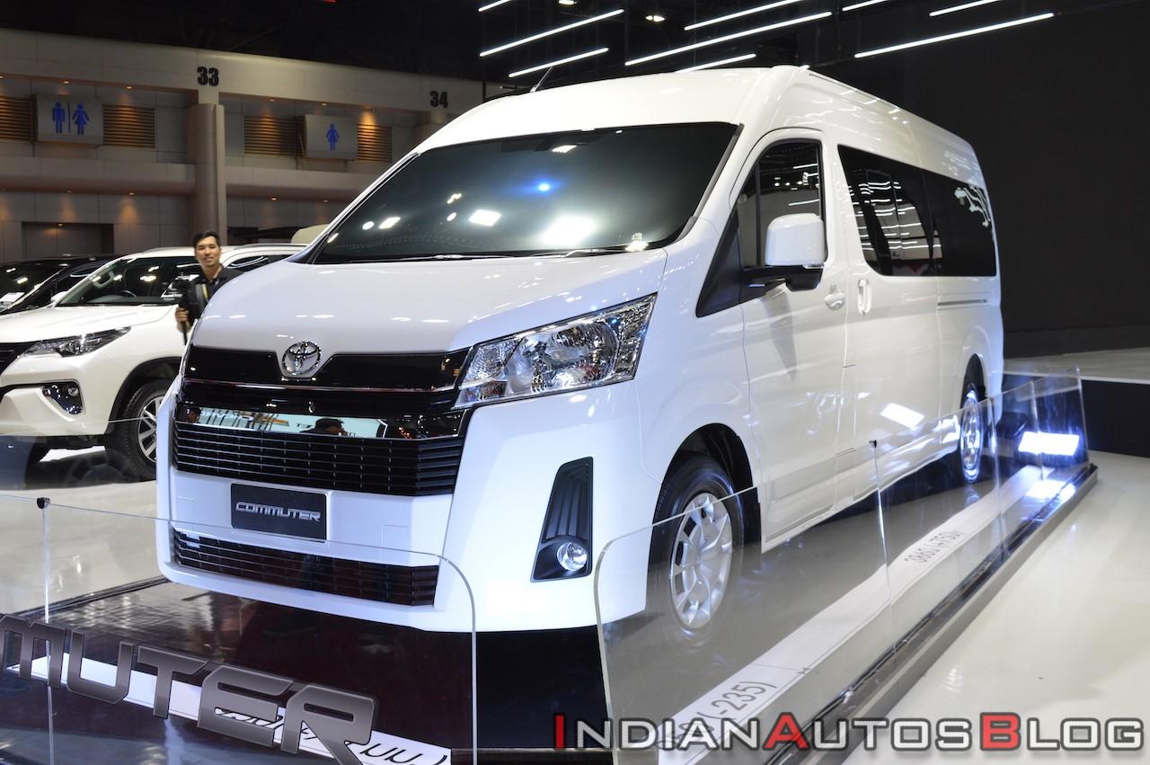 Kekurangan Toyota Ace Murah Berkualitas