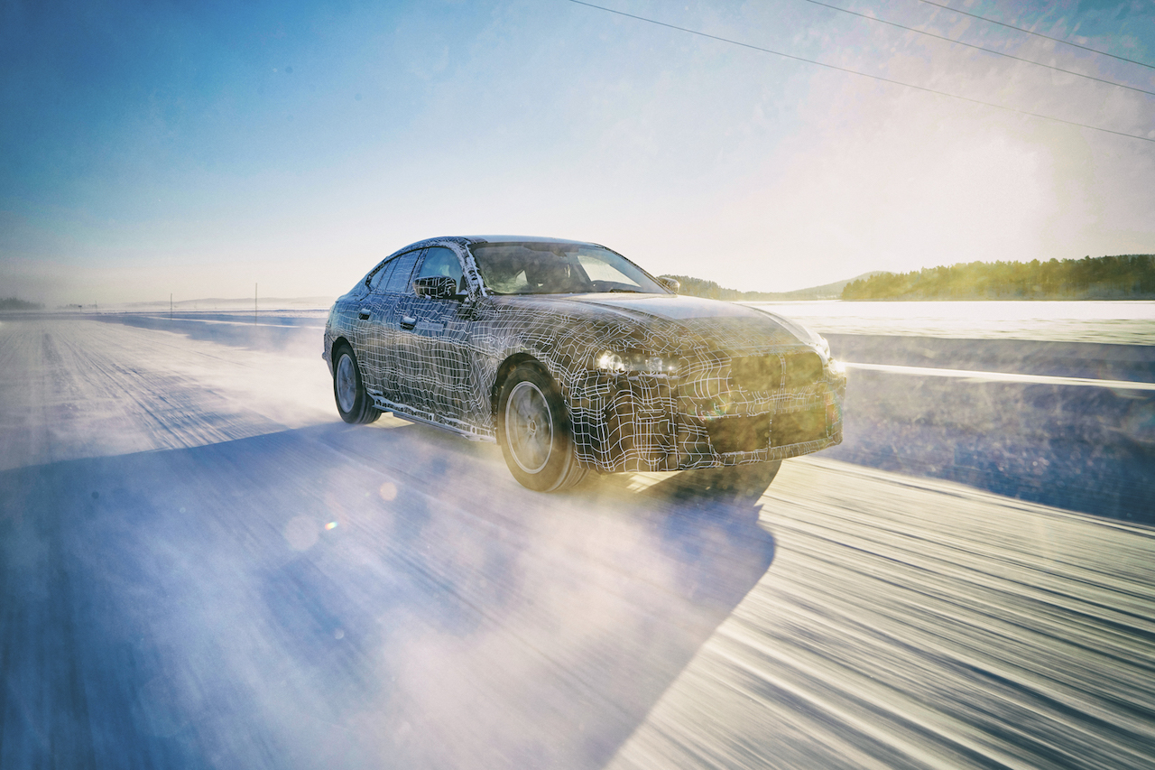 The Most Expensive SUV By Bavarian Carmaker – 2020 BMW X8 >> 10 Upcoming Bmw Products To Be Launched By 2022