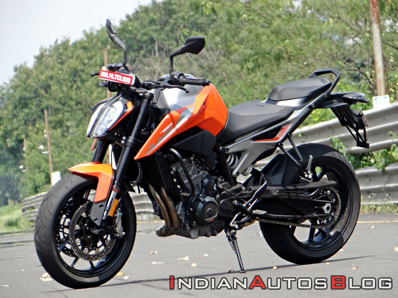 Ktm Husqvarna 500 Cc Bikes To Be Made In India Report Welcome to the official international facebook. ktm husqvarna 500 cc bikes to be made