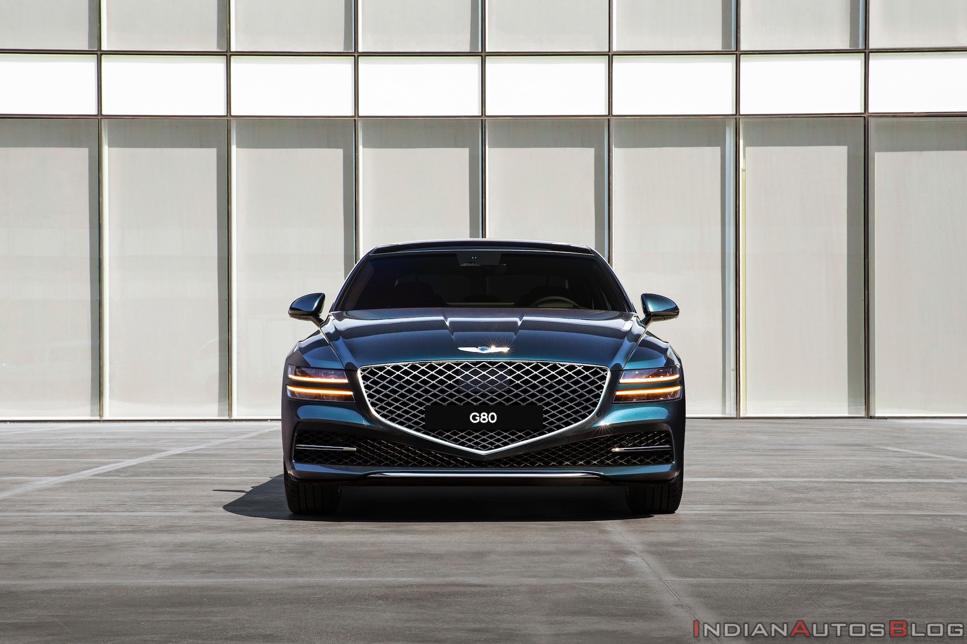 Inr 32 Lakh 2021 Genesis G80 Is S Korea S All New Mercedes E Class Slayer