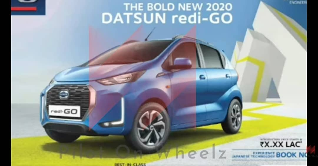 5 Cars Under 5 Lakh To Be Launched In India By 2021 Iab Picks