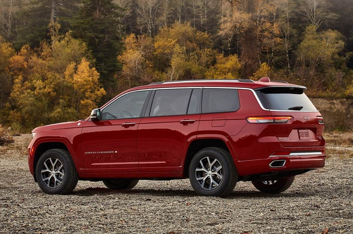 india-bound 2021 jeep grand cherokee l unveiled in usa