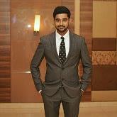 Anjan Ravi