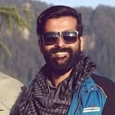 Gaurav Malik