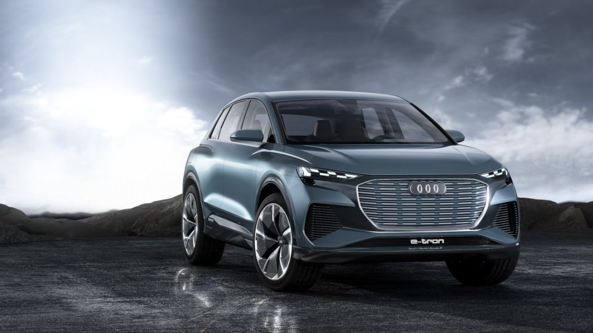 5 upcoming Audi models to be launched before 5
