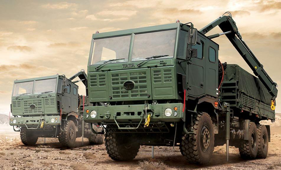 tata-military-trucks-b328.jpeg