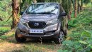2019 Datsun redi-GO launched silently, Offers more features