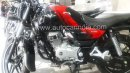 Bajaj V15 Power Up Launched At INR 65,626