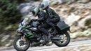 2020 Kawasaki Ninja 1000SX revealed