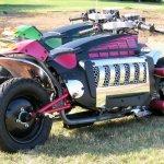 dodge-bike-tomahawk