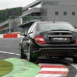exc_motorsport_kit_2008_c_class_image004