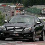 exc_motorsport_kit_2008_c_class_image005
