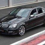 exc_motorsport_kit_2008_c_class_image006