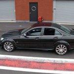 exc_motorsport_kit_2008_c_class_image007