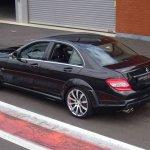 exc_motorsport_kit_2008_c_class_image008