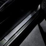 fiat-500-diesel-3