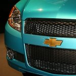 2009-grille