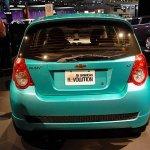 2009-rear