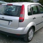 800px-ford_fiesta_mk6_rear_20070926