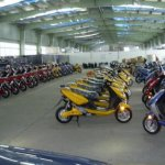 bereco_scooters_electric_2500_2