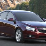 chevrolet-cruze-paris-0