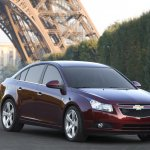 chevrolet-cruze-paris-13
