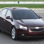chevrolet-cruze-paris-24