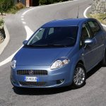 fiat-grande_punto_natural_power_2009_1600x1200_wallpaper_02