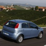 fiat-grande_punto_natural_power_2009_1600x1200_wallpaper_12