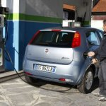 fiat-grande_punto_natural_power_2009_1600x1200_wallpaper_171