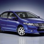 honda-city_2009_1600x1200_wallpaper_01