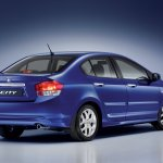 honda-city_2009_1600x1200_wallpaper_03