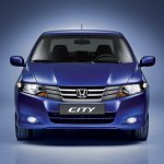 honda-city_2009_1600x1200_wallpaper_04