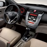 honda-city_2009_1600x1200_wallpaper_06