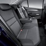 honda-city_2009_1600x1200_wallpaper_0a
