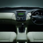 new_innova_interior_type_g