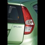 suzuki-splash_2008_1600x1200_wallpaper_66
