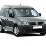 volkswagen_caddy