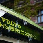 volvo-hybrid-bus2