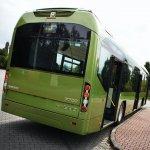 volvo-hybrid-bus4