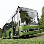 volvo-hybrid-bus5