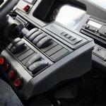 volvo-hybrid-bus6