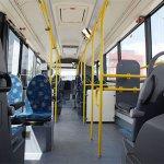 volvo-hybrid-bus7