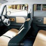 2009-suzuki-lapin-beige-interior-2