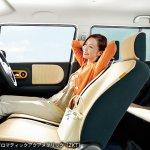 2009-suzuki-lapin-beige-interior