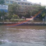 chennai-floods-10