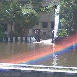 chennai-floods-11