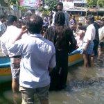 chennai-floods-12